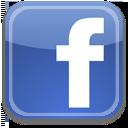 Bedford Facebook